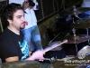 Meen_Rock_Concert_Champville117