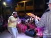 Meen_Rock_Concert_Champville121