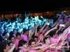 Meen_Rock_Concert_Champville122