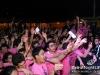 Meen_Rock_Concert_Champville124