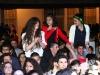 Meen_Rock_Concert_Champville125