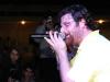 Meen_Rock_Concert_Champville126