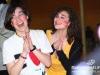 Meen_Rock_Concert_Champville130