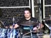 Meen_Rock_Concert_Champville132