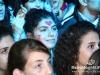 Meen_Rock_Concert_Champville134