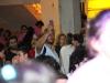 Meen_Rock_Concert_Champville135