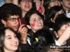 Meen_Rock_Concert_Champville137