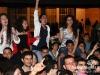 Meen_Rock_Concert_Champville138