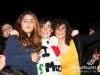 Meen_Rock_Concert_Champville139