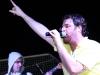 Meen_Rock_Concert_Champville140