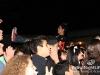 Meen_Rock_Concert_Champville146