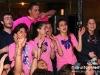 Meen_Rock_Concert_Champville148