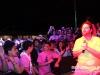 Meen_Rock_Concert_Champville154
