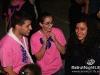 Meen_Rock_Concert_Champville157