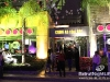 Crepaway_Sodeco_private_launch_party01
