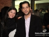 Crepaway_Sodeco_private_launch_party48