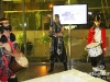 Crepaway_Sodeco_private_launch_party78