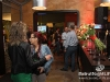 crepaway_sodeco_private_launch_party12
