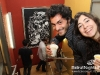 crepaway_sodeco_private_launch_party14