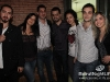 crepaway_sodeco_private_launch_party15