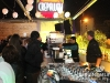 crepaway_sodeco_private_launch_party18