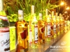 crepaway_sodeco_private_launch_party20