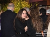 crepaway_sodeco_private_launch_party29