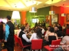 crepaway_sodeco_private_launch_party32