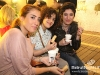 crepaway_sodeco_private_launch_party45