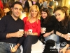 crepaway_sodeco_private_launch_party46