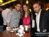 crepaway_sodeco_private_launch_party52