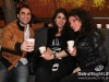 crepaway_sodeco_private_launch_party53