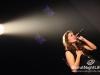 Anne_Live_DRM_022