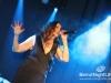 Anne_Live_DRM_058