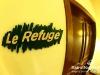 refuge_faraya_54