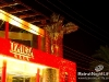 Taiga_Cafe__Batroun_Opening_250411_03