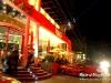 Taiga_Cafe__Batroun_Opening_250411_04
