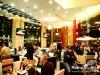 Taiga_Cafe__Batroun_Opening_250411_05