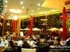 Taiga_Cafe__Batroun_Opening_250411_06