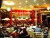 Taiga_Cafe__Batroun_Opening_250411_08