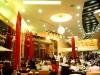 Taiga_Cafe__Batroun_Opening_250411_09