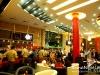 Taiga_Cafe__Batroun_Opening_250411_13