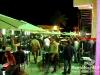 Taiga_Cafe__Batroun_Opening_250411_14