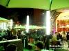 Taiga_Cafe__Batroun_Opening_250411_15