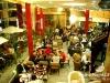 Taiga_Cafe__Batroun_Opening_250411_16
