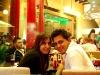 Taiga_Cafe__Batroun_Opening_250411_20