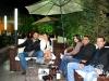 Taiga_Cafe__Batroun_Opening_250411_26