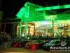 Taiga_Cafe__Batroun_Opening_250411_27