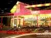 Taiga_Cafe__Batroun_Opening_250411_29