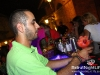 The_Garden_byblos_Opening06